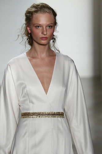 Brock Collection FW16 007