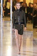 Anthony Vaccarello PAR SS16 014