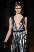 The Blonds FW17 Cam2 323