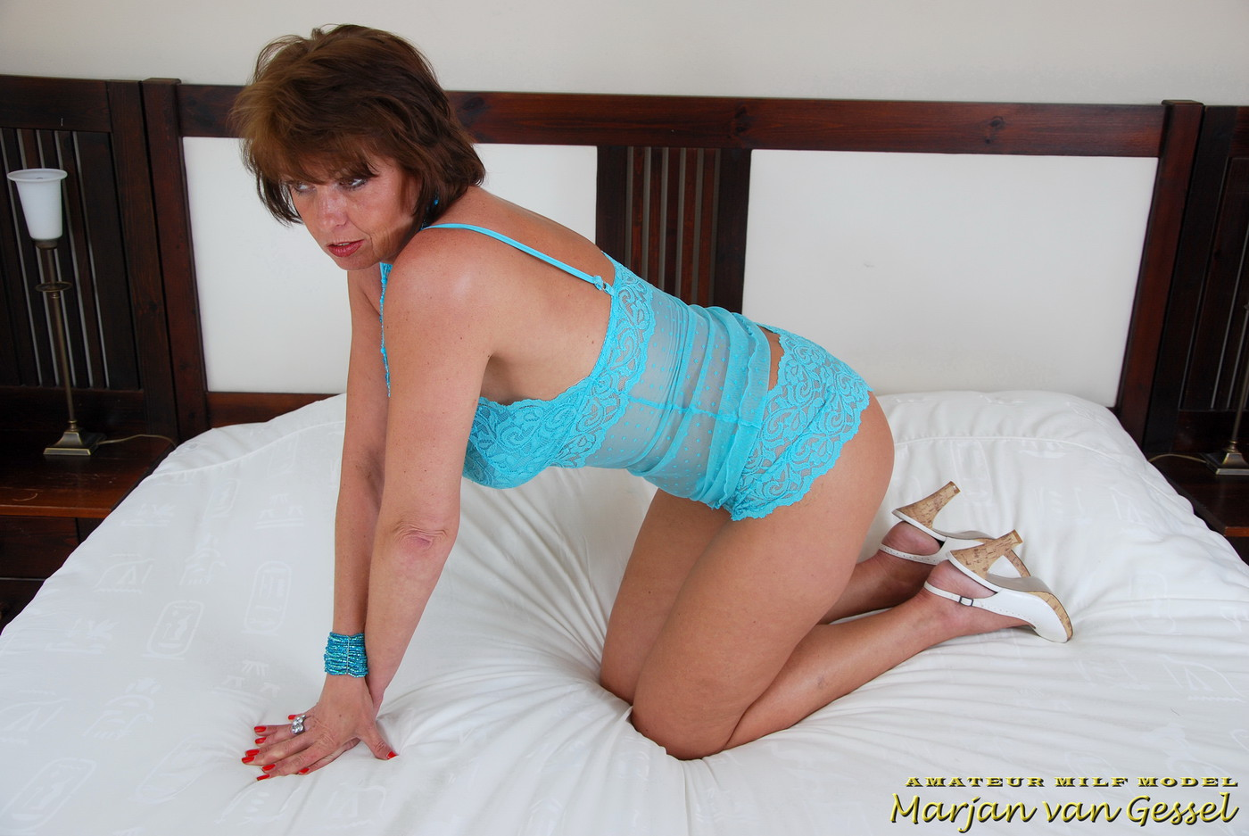 Marjan van Gessel 00427