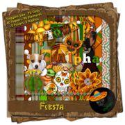 Fiesta (Taggers)
