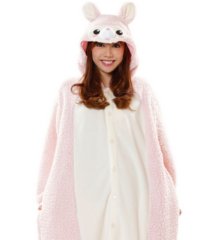 animal onesie amazon