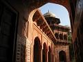 Taj Mahal, Agra, India (8)