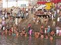 Varanasi, India (36)