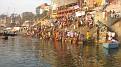 Varanasi, India (45)