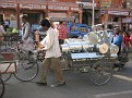 Jaipur, India Market and Street Life (5)