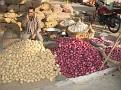 Jaipur, India Market and Street Life (6)