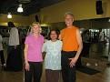 Yoga At Anita's Gym 4-11-09 (9)
