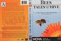 Honey Bees DVD Label