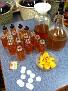 Honey Bottling 10-18-2009 (1)