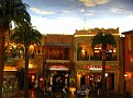 A walk around the Inside of the Tropicana Casino and Resort in Atlantic City, Nj. http://www.tropicana.net/