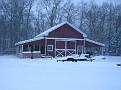 Snow Storm 1-30-2010 (34)