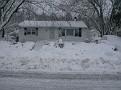 Snowstorm 2-6-2010 (13)