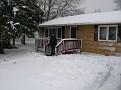 Snowstorm 2-6-2010 (4)