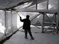 Snowstorm 2-6-2010 (92)