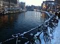 Amsterdam Day 1 (172)