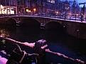 Amsterdam Day 1 (201)
