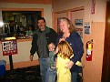 Barbara and Anthony Georgoulianos 50th Birthday Party at Rollaway Roller Rink 2-5-2011 (9)