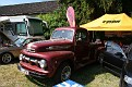 1952 Ford F1 46