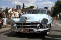 1953 Cadillac Serie 60S 02