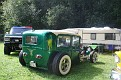 1929 Ford Model A 01