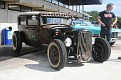 1930 Ford Model A Rat Rod 15