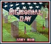 Army Mom-gailz-memorial day tribute