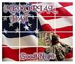 Good Night-gailz-memorial day salute