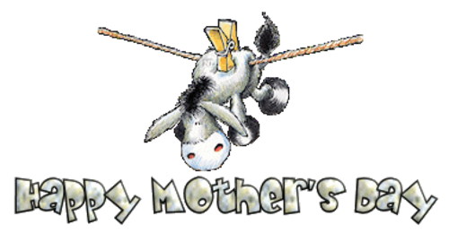 Happy Mother's Day - DunkeyOnline