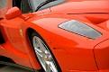 FerrariSupercars - 43.JPG