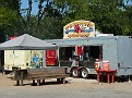 One of hundreds of trailer eateries.
