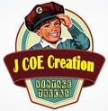 J COE passion (customboy) avatar