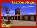 R01-TARAPACA - Humberstone 2