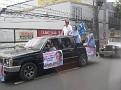 Philippines II 2010 009.jpg