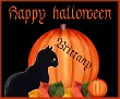 brittany halloween09