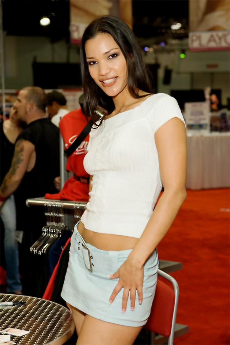 Adriana sage photo images 608