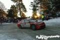 2005 Rallye Automobile Monte-Carlo 114