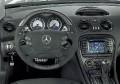 Mercedes-Benz 2004-2005 082