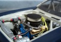 AAR Cuda engine left