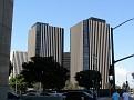 Century City Beverly Hills 017