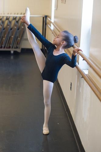080915 Brigton Ballet DG 116