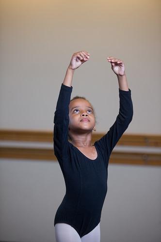 080915 Brigton Ballet DG 137