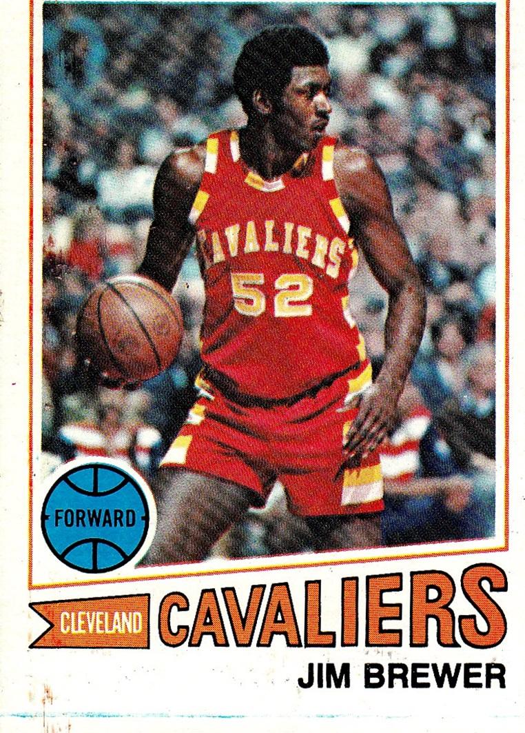1977-78 Topps #009 (1)