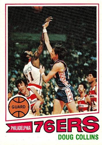1977-78 Topps #065 (1)