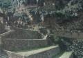 Cusco 097