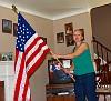 All American Christine