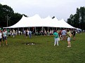 2008 - GREATER HARTFORD IRISH MUSIC FESTIVAL - 03.jpg