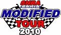 SNRA Modified Tour 2010 logo