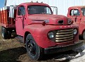 1948 Ford F-6 Project g