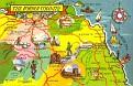 EAST LOTHIANS & BERWICKSHIRE